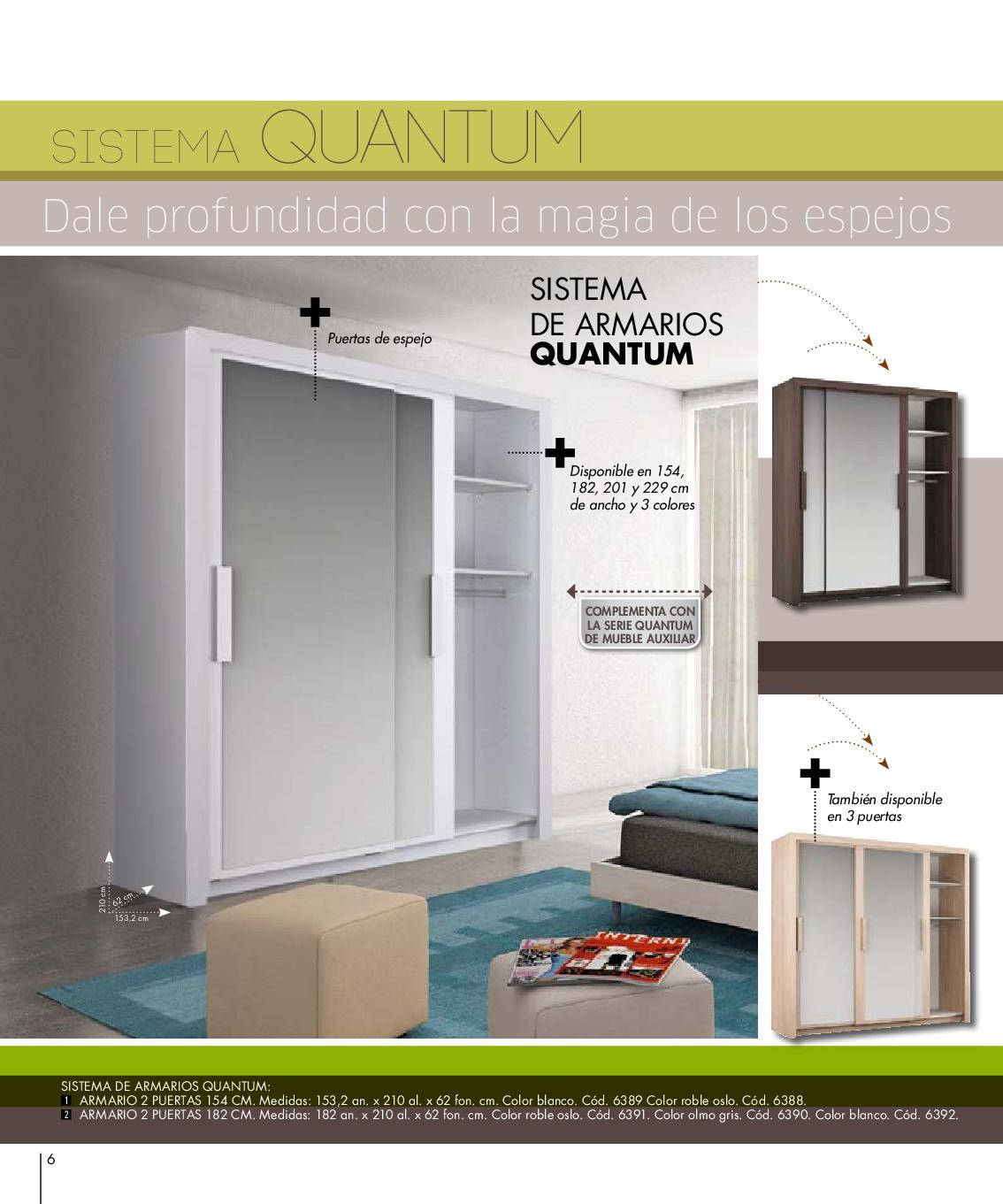 Conforama espejos de pie stunning espejo con estante for Espejos de conforama
