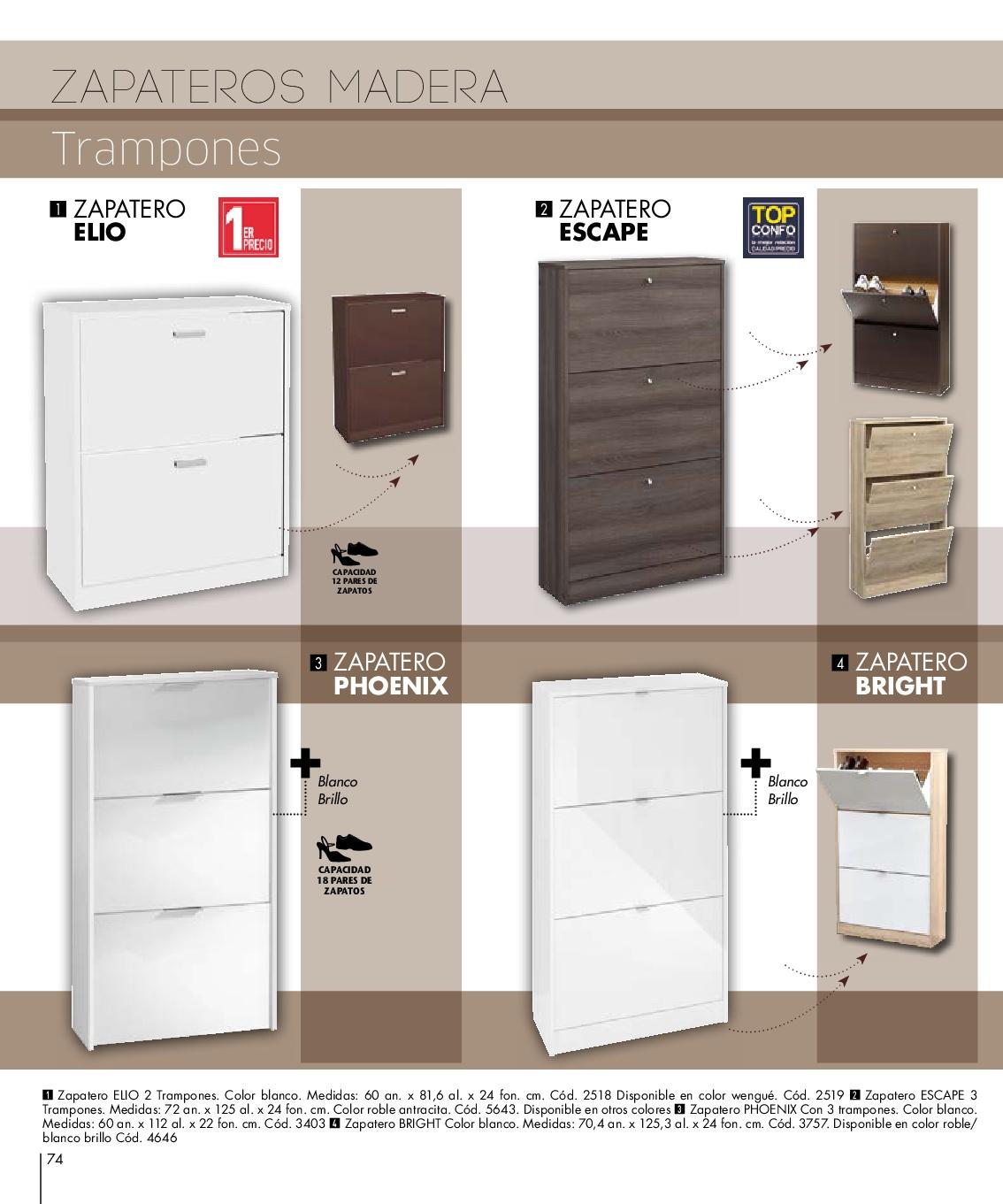 Conforama armarios 201674 - Conforama armarios de cocina ...