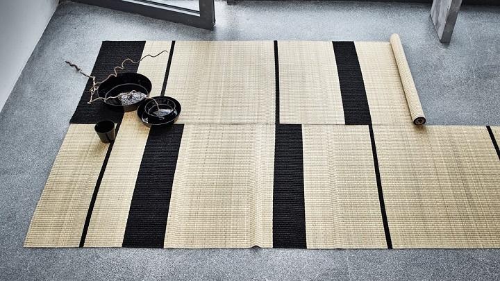IKEA VIKTIGT Collection 10