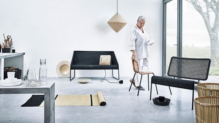 IKEA VIKTIGT Collection 20