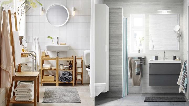 IKEA bano 2016 foto