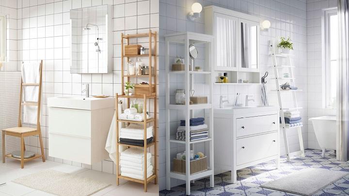 IKEA bano 2016 foto2