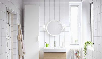 IKEA bano 201610