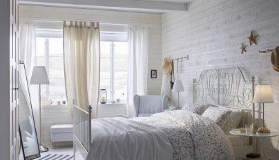 IKEA dormitorios 20161