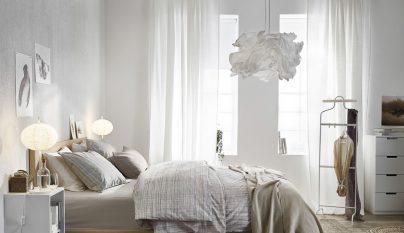IKEA dormitorios 201610