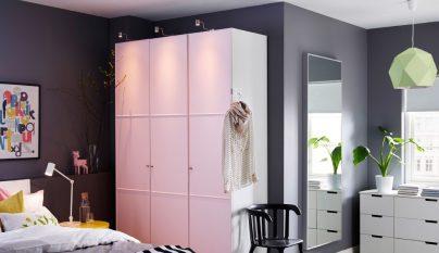 IKEA dormitorios 201612