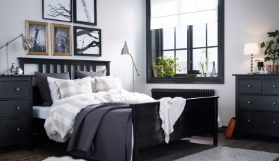 IKEA dormitorios 201617