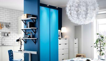 IKEA dormitorios 201620