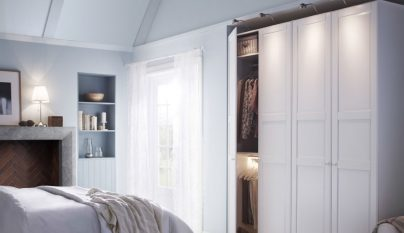 IKEA dormitorios 201621