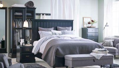 IKEA dormitorios 201622