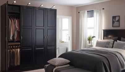 IKEA dormitorios 201623