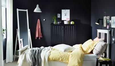 IKEA dormitorios 201624