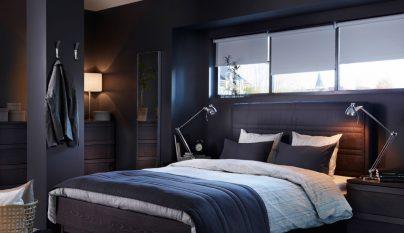IKEA dormitorios 201625