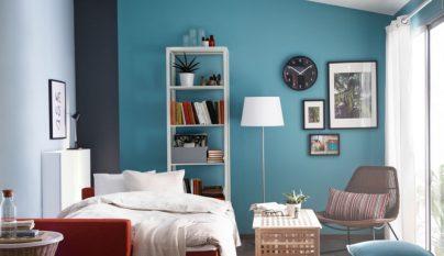 IKEA dormitorios 201627