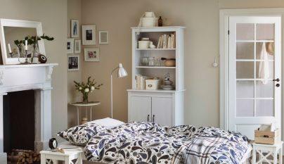 IKEA dormitorios 201630