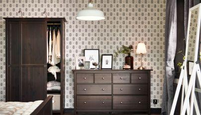 IKEA dormitorios 201633