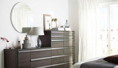 IKEA dormitorios 201634