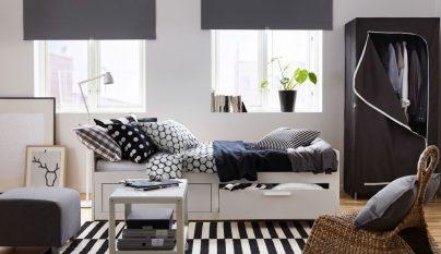 IKEA dormitorios 201635