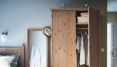IKEA dormitorios 201636