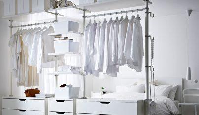 IKEA dormitorios 201637
