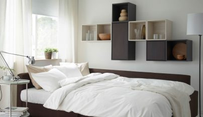 IKEA dormitorios 201638