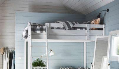 IKEA dormitorios 201640