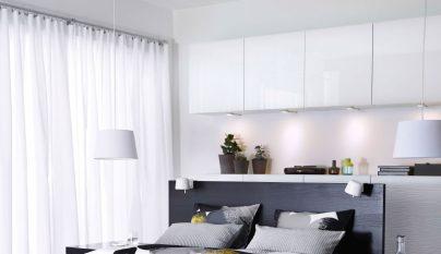 IKEA dormitorios 201641