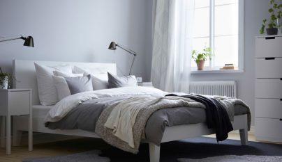 IKEA dormitorios 201643