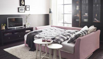 IKEA dormitorios 201645