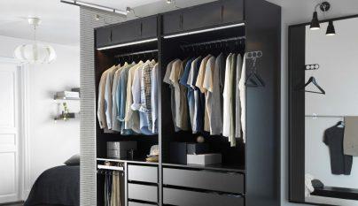 IKEA dormitorios 201648