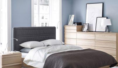 IKEA dormitorios 201649
