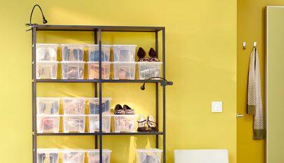 IKEA dormitorios 201653