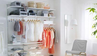 IKEA dormitorios 201655