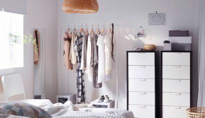 IKEA dormitorios 201656