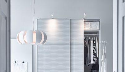 IKEA dormitorios 201659