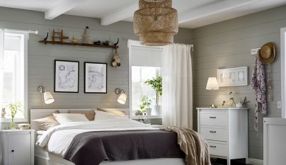 IKEA dormitorios 20166