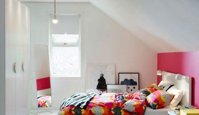 IKEA dormitorios 201660