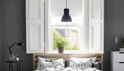 IKEA dormitorios 201662