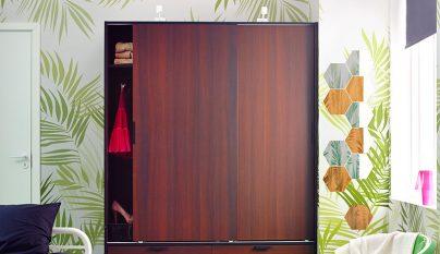 IKEA dormitorios 201665