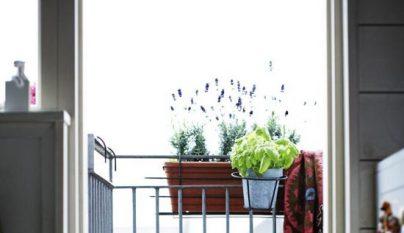 Ideas balcones pequenos 1