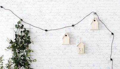 Ideas balcones pequenos 11