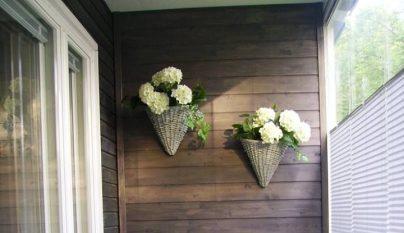 Ideas balcones pequenos 2