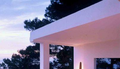 Iluminacion terrazas 12