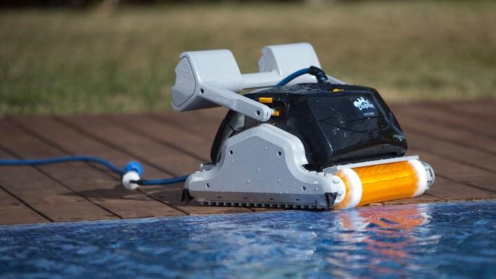 acondiconar piscina2