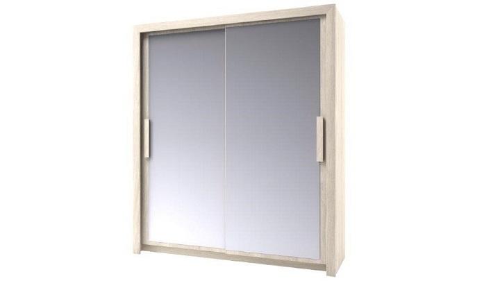 armarios conforama1