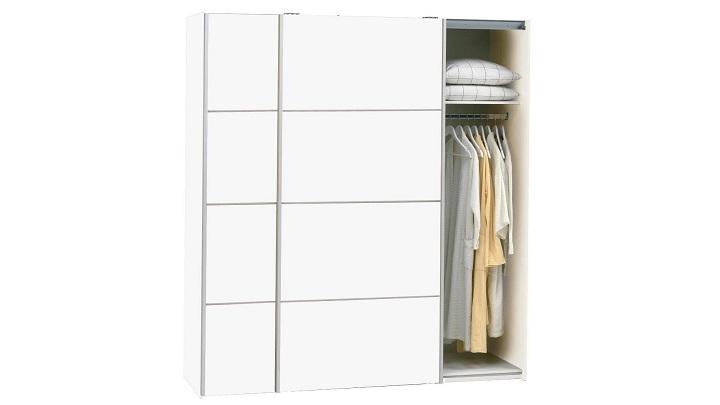 armarios conforama2