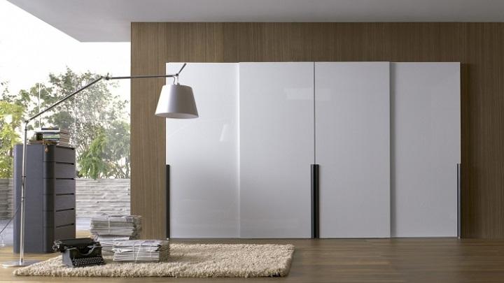armarios puertas correderas1