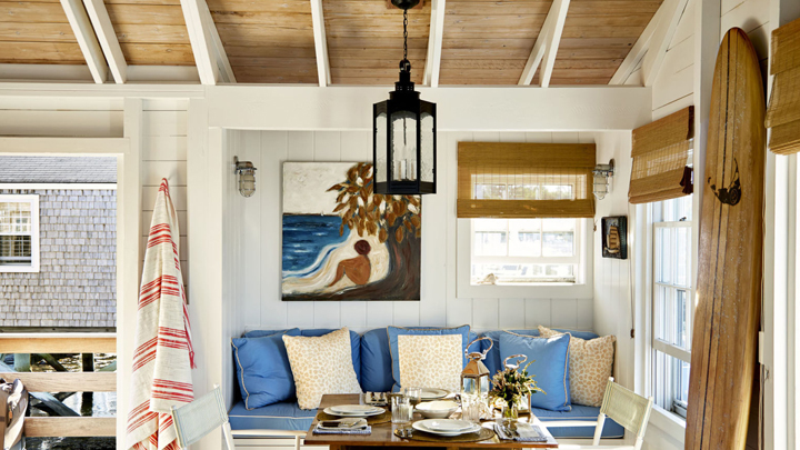 claves-para-decorar-la-casa-de-vacaciones1