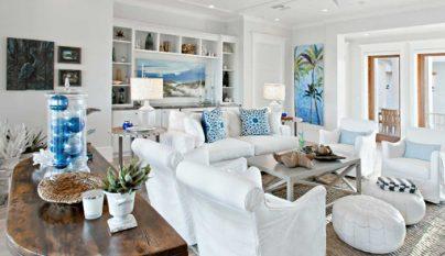 claves-para-decorar-la-casa-de-vacaciones2