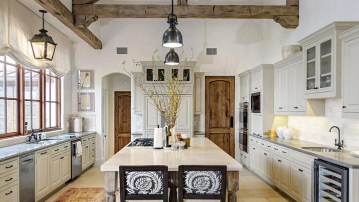 claves-para-decorar-una-cocina-de-campo3